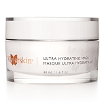 Vivier Ultra Hydrating Mask (48 ml / 1.6 fl oz)