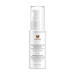Vivier Triple Protection Sunscreen Broad Spectrum SPF 30 (60 ml / 2.0 fl oz)