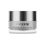 Vivier Platine Peptide CR Eye Cream (0.3 fl oz)