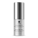 Vivier Platine GrenzCine Youthful Eye Creme (15 ml / 0.5 fl oz)