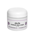 Topix (Derma Topix) Ultra Lite Moisture Dew Cream (2 oz.) (Normal to Oily Skin)