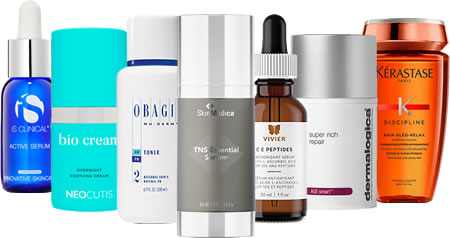 6 Top Tips for Keeping Your Skin Youthful