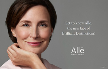 Get to Know Alle