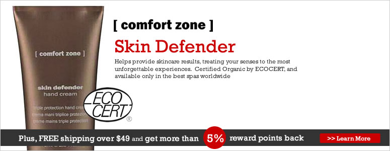 Comfort Zone Skin Defender Sale