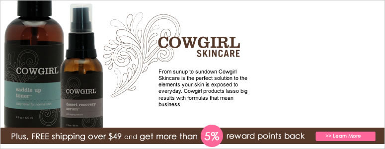 Cowgirl Sale