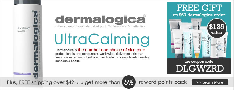 Dermalogica UltraCalming Sale