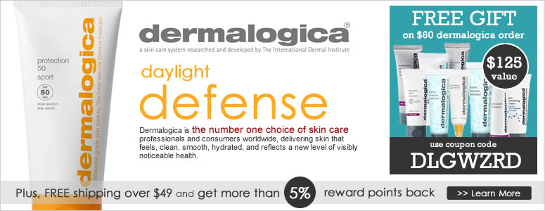 Dermalogica daylight defense Sale