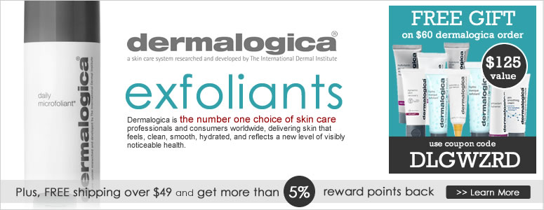 Dermalogica Exfoliants Sale