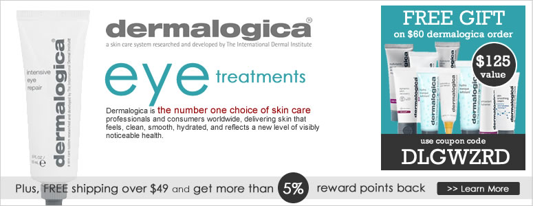 Dermalogica eye treatments Sale