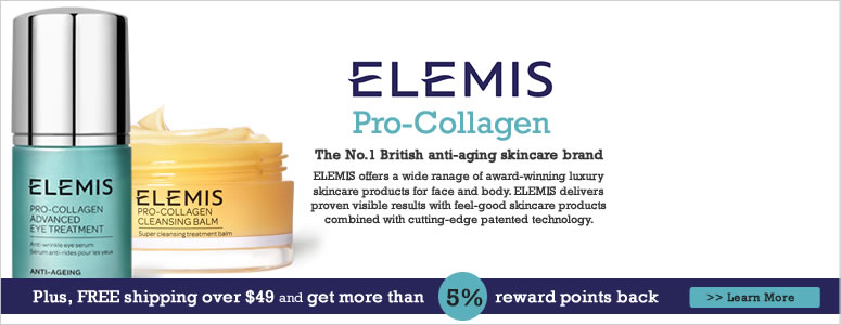 Elemis Pro-Collagen Sale