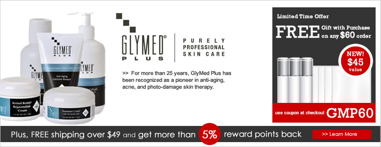 GlyMed Plus Sale