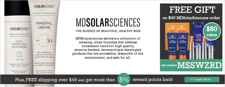 MDSolarSciences