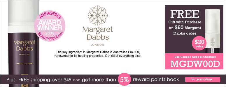 Margaret Dabbs Sale