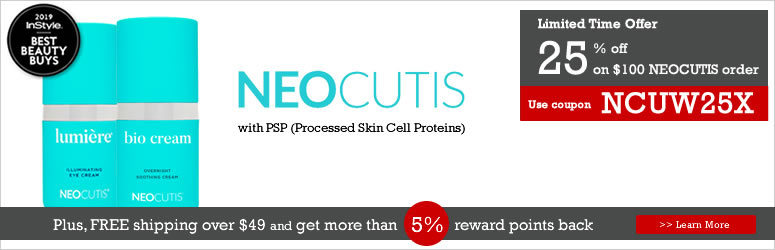 Neocutis products, NEOCUTIS Sale, Neocutis Lumiere Eye Cream