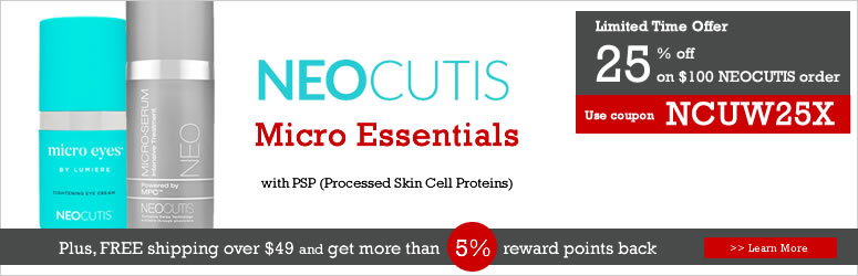 Neocutis Micro Essentials Sale
