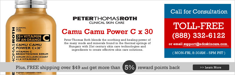 Peter Thomas Roth Camu Camu Sale