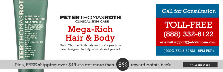 Peter Thomas Roth, Clinical Skin Care, best lotion for dry skin, best moisturizer for dry skin