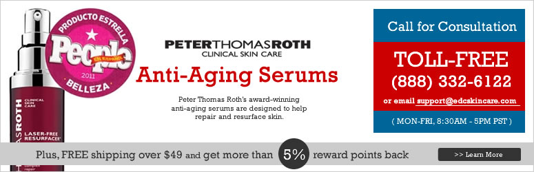 Peter Thomas Roth, Clinical Skin Care, best anti aging skin care