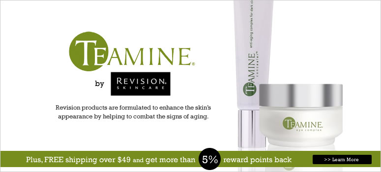Revision Skincare Teamine Sale