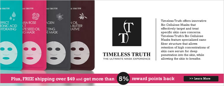 Timeless Truth Sale