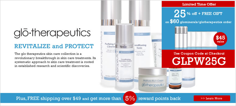 glotherapeutics Sale