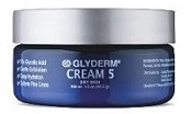 GlyDerm Cream Plus 5