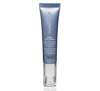 HydroPeptide Nimni Day Cream