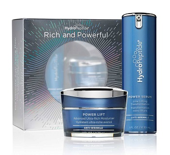 HydroPeptide Rich & Powerful Duo
