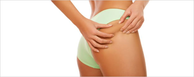 Learn how to diminish cellulite