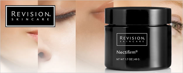 Revision Skincare Nectifirm Blog Article