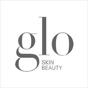 glo SKIN BEAUTY (formerly glominerals/glotherapeutics)