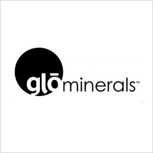 glominerals