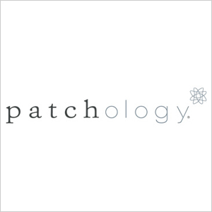 patchology