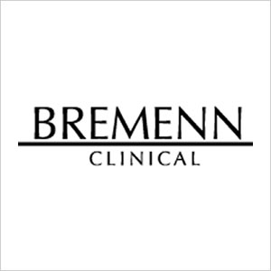 Bremenn Clinical