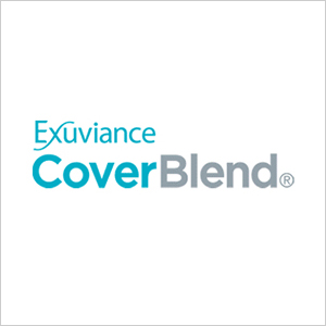 CoverBlend by Exuviance