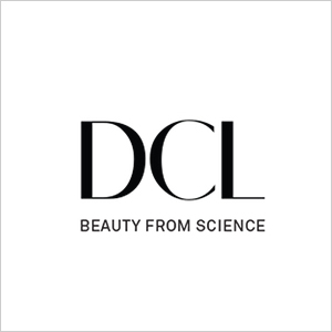 DCL Skin Care