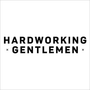 Hardworking Gentlemen