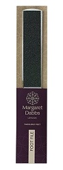Margaret Dabbs Professional Foot File