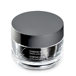 Vie Collection Chrono Lines Ultra Smoothing Cream (50 ml)