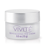 Vivite Revitalizing Eye Cream (0.5 oz.)