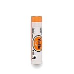 Yu-Be Lip Therapy Stick is the number one lip moisturizer from Japan.