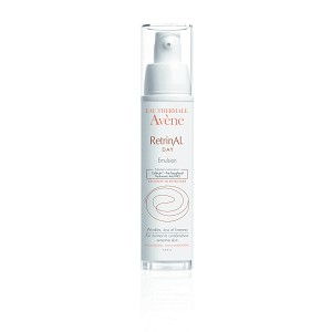 Avene Retrinal Day Emulsion (30 ml / 1.01 fl oz)