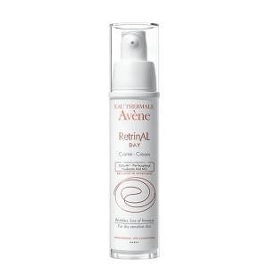 Avene Retrinal Day Cream (30 ml / 1.01 fl oz)