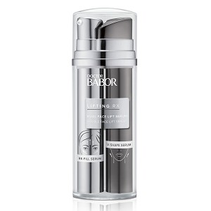 DOCTOR BABOR Lifting Rx Dual Face Lift Serum (2 x 15 ml)