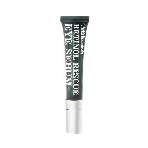 Clark's Botanicals Retinol Rescue Eye Serum (0.5 fl oz / 15 ml)