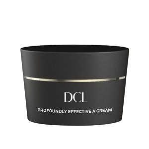 DCL Skin Care Profoundly Effective A Cream SPF 30 (50 ml / 1.7 fl oz)