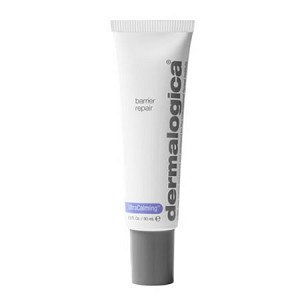 dermalogica barrier repair (1 oz) (UltraCalming)