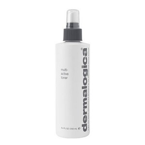 dermalogica multi-active toner (8.4 oz)
