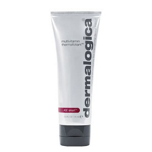dermalogica multivitamin thermafoliant (2.5 oz)