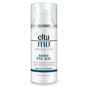 EltaMD Renew Eye Gel (0.5 oz.) (All Skin Types)
